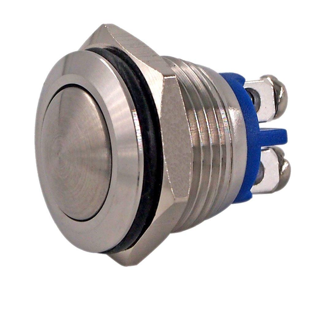 METRIC STANDARD 6PK2570 Replacement Belt