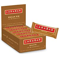 16 Ct Larabar 1.6 oz Gluten Free Bar (Pecan Pie)