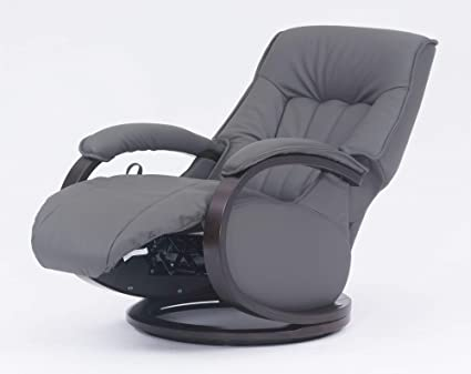 Surprising Amazon Com Himolla Mosel 8533 28Z Zerostress Electric Power Caraccident5 Cool Chair Designs And Ideas Caraccident5Info