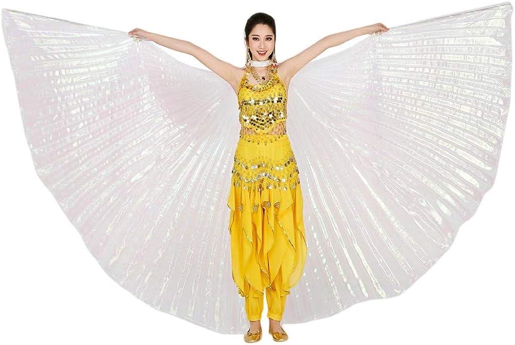 Disfraz egipcia, Disfraz Danza del Vientre para Mujer NiñA ISIS ...