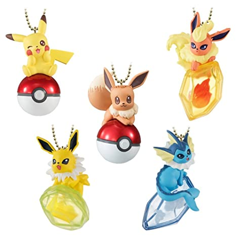 Image result for pokemon twinkle dolly