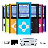 Mp3 Players - Best Reviews Guide
