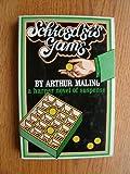 Schroeder's Game, Arthur Maling, 0060128119