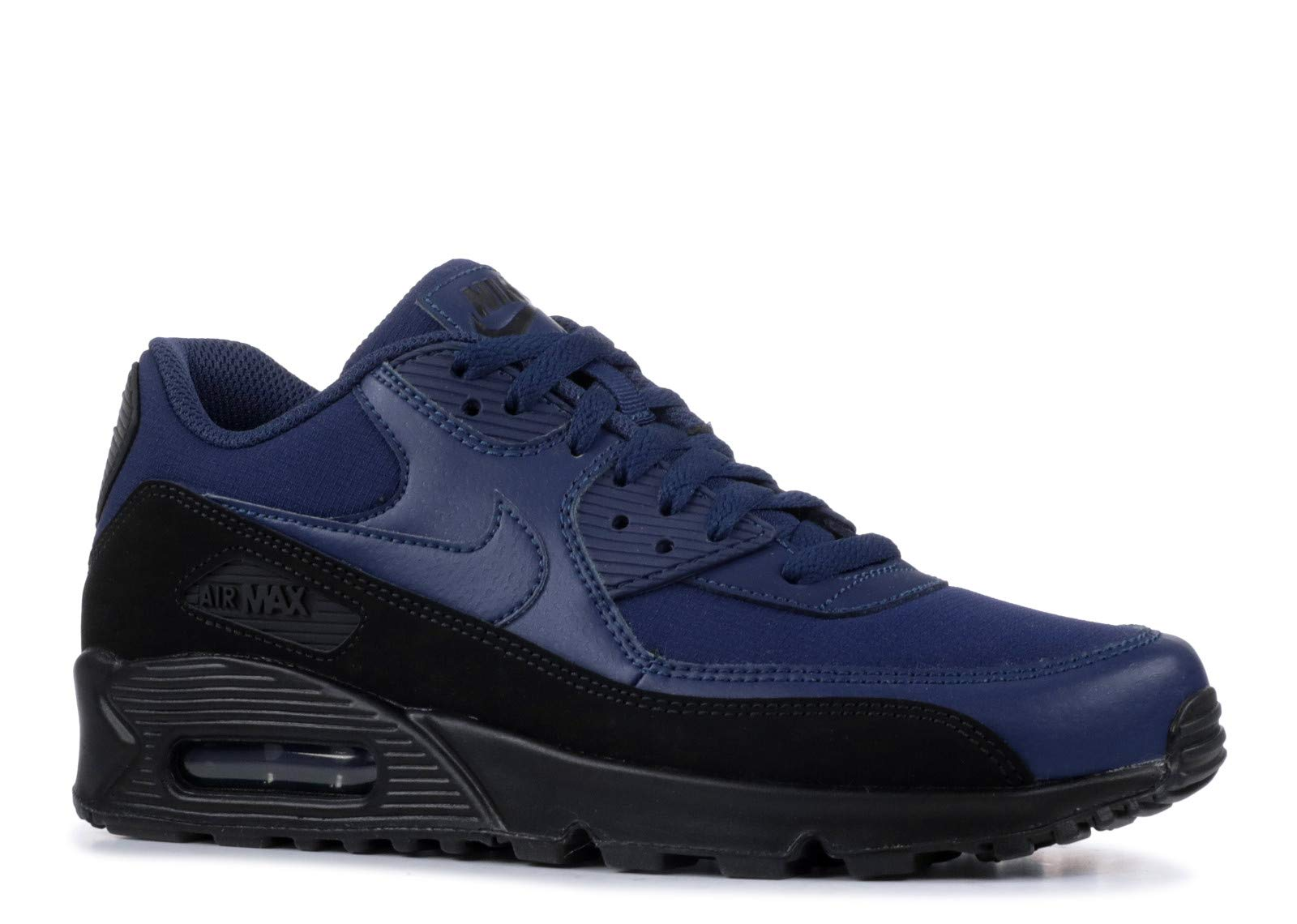 huge selection of a7aa3 b5228 Galleon - Nike Air Max 90 Essential Mens Aj1285-007 Size 9.5
