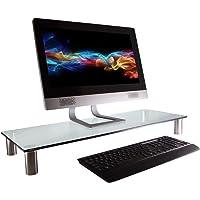 Monoprice Large Multimedia Desktop Stand