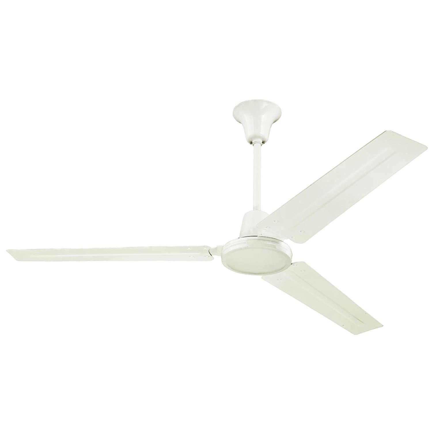 Amazon Industrial 56 Inch Three Blade Indoor Ceiling