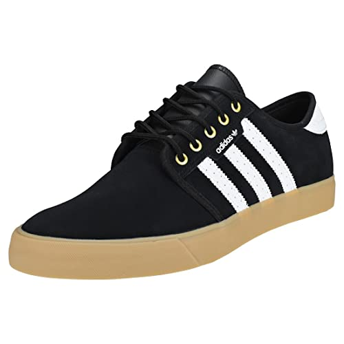 adidas scarpe da ginnastica basse uomo seeley
