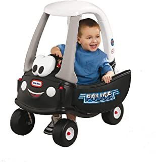 product image for Little Tikes Patrol Car