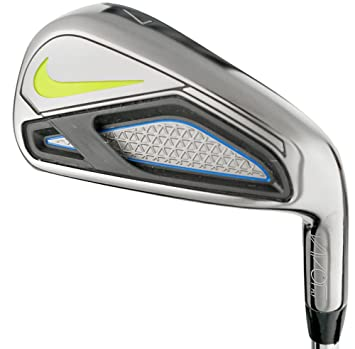 46f019d178a5d Nike Vapor Fly 4-PW Golf Irons