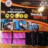 ROK Strap