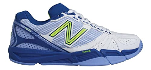 new balance wn1600v2 netball trainers