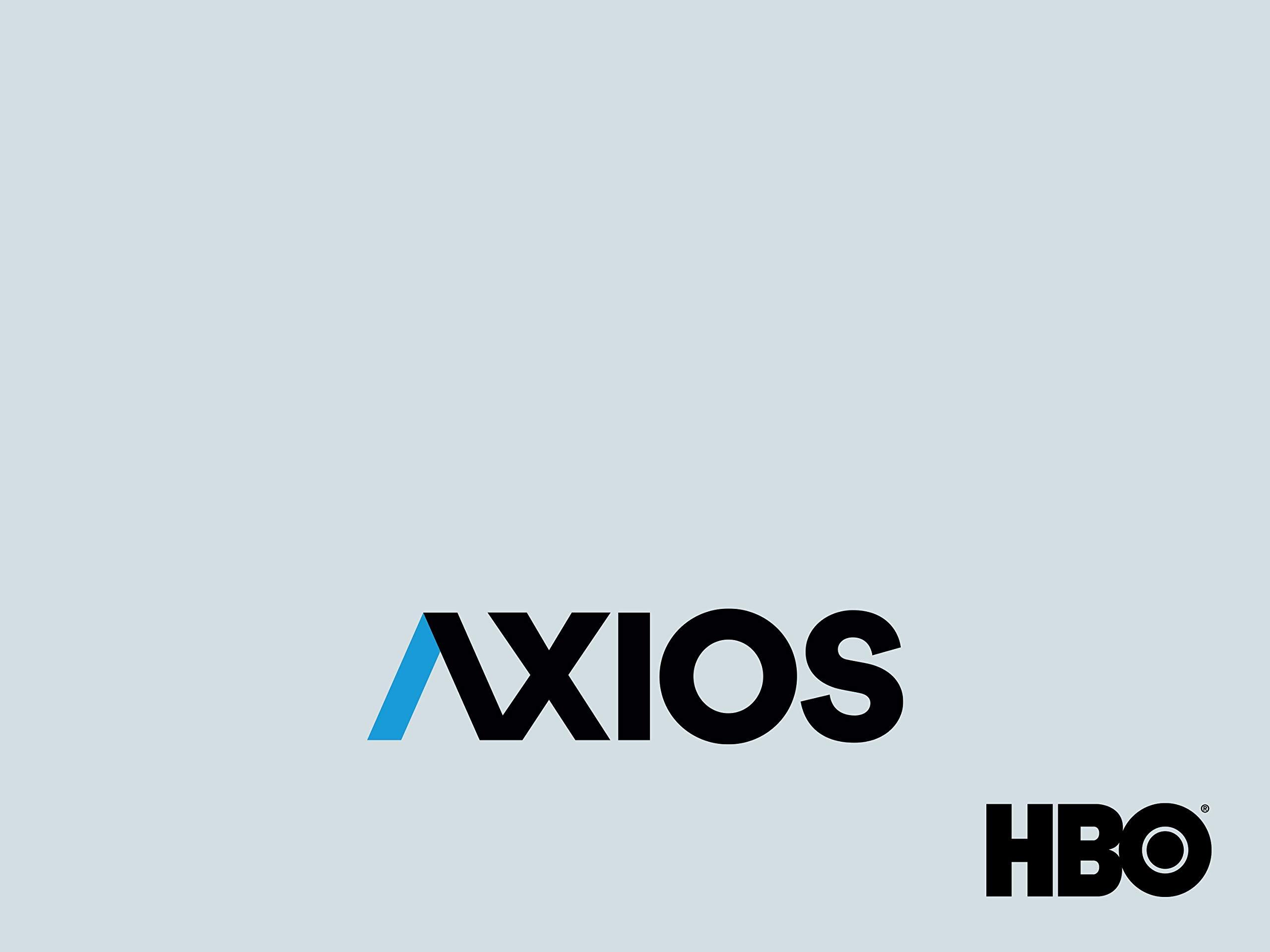 Amazon com: Watch Axios - Season 1   Prime Video