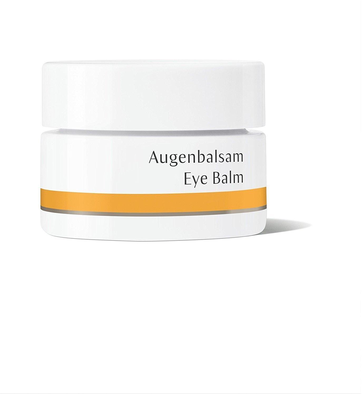 Dr. Hauschka Eye Blam 10ml EHA0701