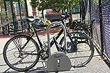 RackIt Lock Rackit Bike Rack