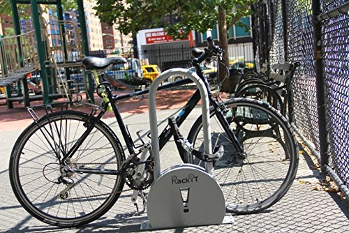 RackIt Lock Rackit Bike Rack by RackIt
