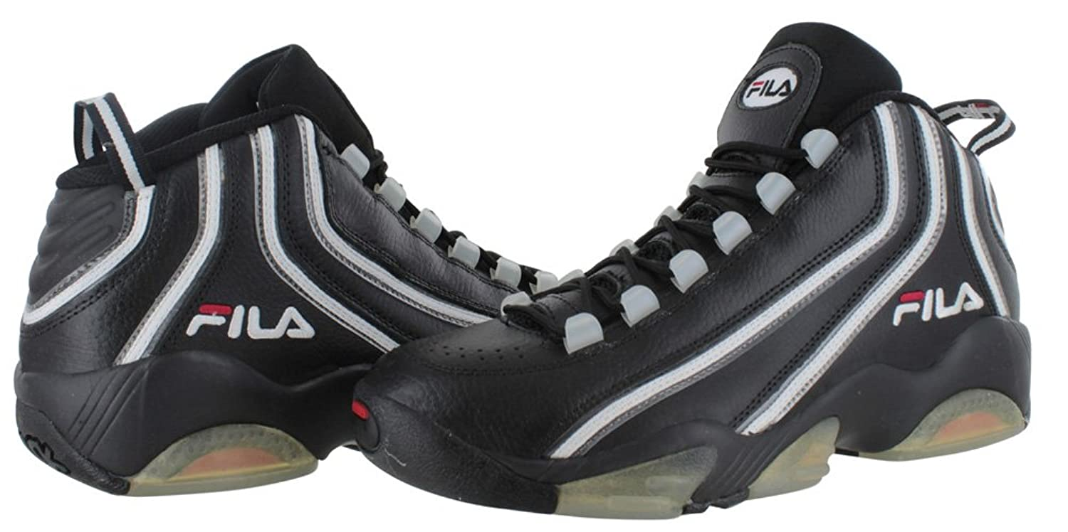 jerry stackhouse fila shoes Sale,up to