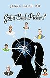 Got a Bad Picker?