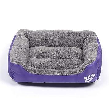 LTCW_wo Sofá del colchón del Animal doméstico de la Cama del Animal doméstico de la Cama