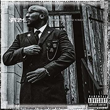 young jeezy the inspiration torrent
