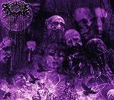 Portal of Sorrow