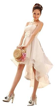 a41cca8a42d46 プリンセス ウェディングドレス ロングドレス カラードレス エンパイアドレス パーティードレス シンプル 姫系ドレス ビスチェ