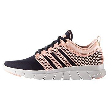 adidas neo CLOUDFOAM GROOVE Sneaker Damen