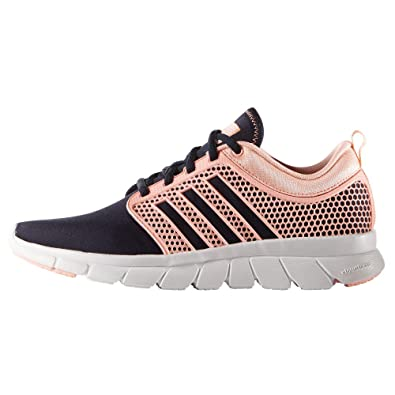adidas NEO CLOUDFOAM GROOVE sneaker women: Amazon co uk