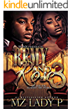 Remy and Rose' 3:: Me and You Against the World