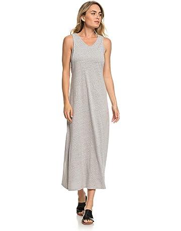 ed10970fd39 Amazon.es  Vestidos para mujer