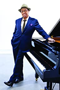 Image of Sergio Mendes