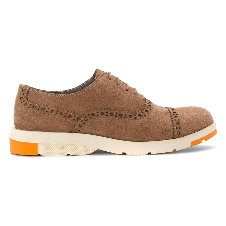 Amazon.com | Anthony Miles Men's Wardour Fashion Sneakers | Fashion Sneakers