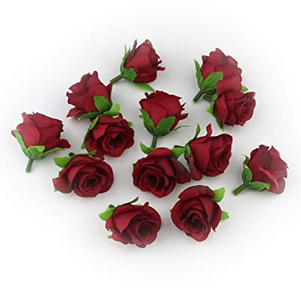 burgundy roses wholesale