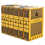 Juniper Books Harry Potter Hufflepuff House Custom