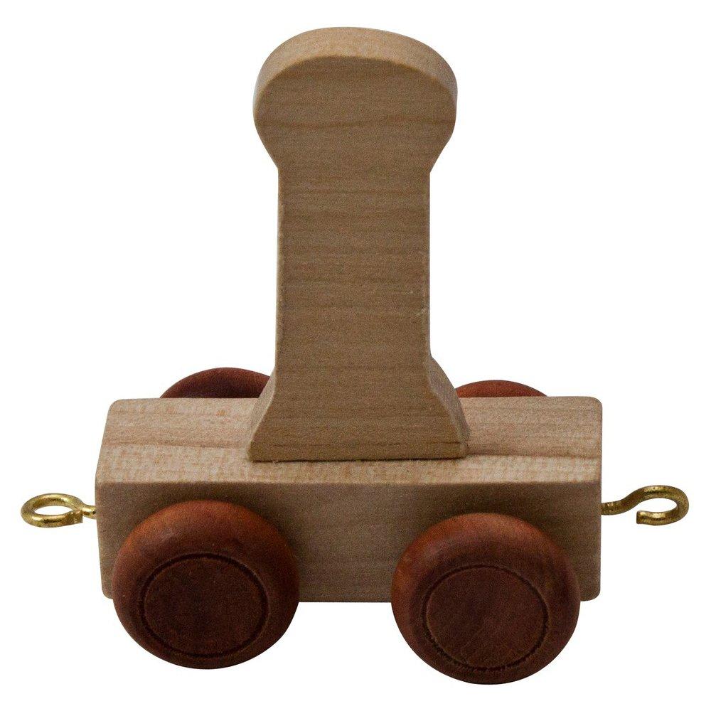 Legler Letter Train S Children's Furniture 2020625