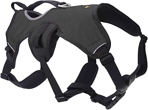 SCENEREAL-Escape-Proof-Large-Dog-Harness