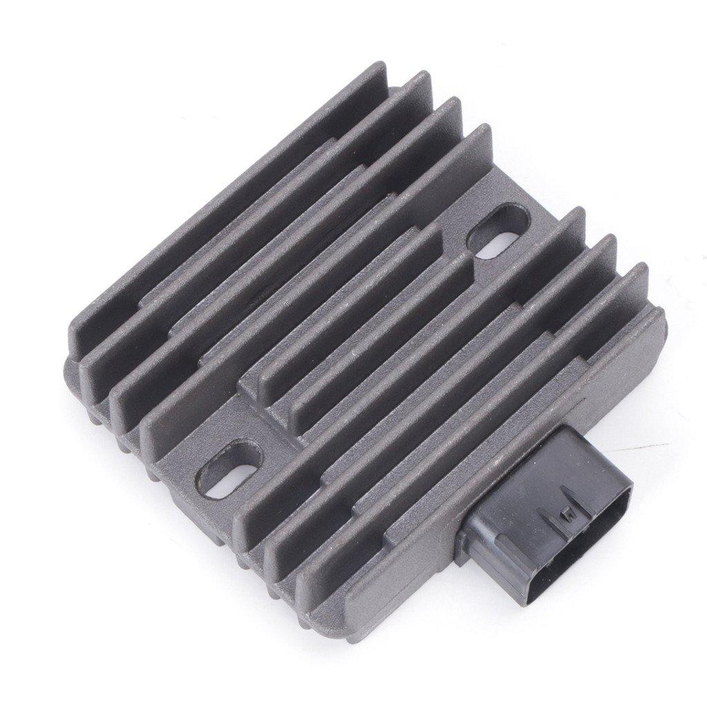 Voltage Regulator Rectifier For Yamaha 6D3-81960-00-00 / 68V-81960-00-00