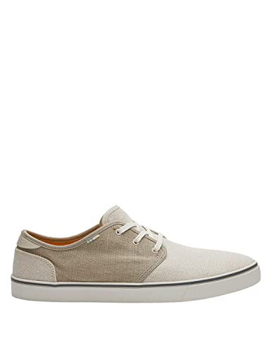 747c963cf Amazon.com | TOMS Youth/Tiny Classics 2.0 Slip-On Shoes | Fashion ...