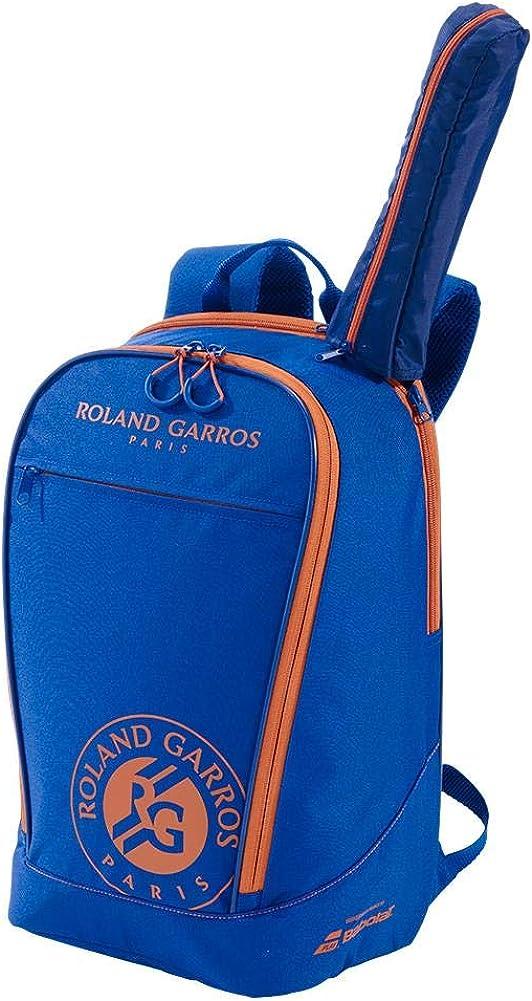 Babolat Club Line Roland Garros Backpack