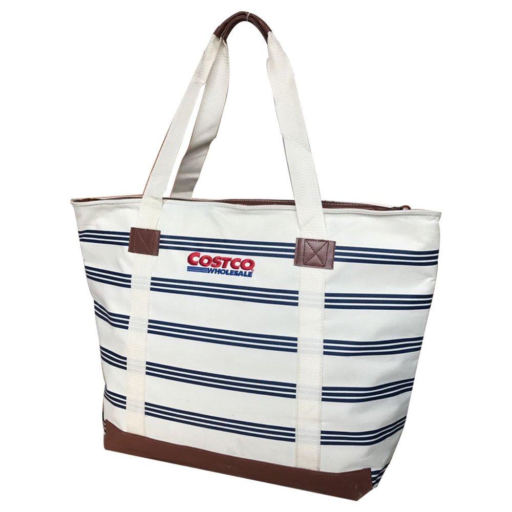 Costco Kirkland Giant Flexible Extra Large 12 Gal Cooler Bag