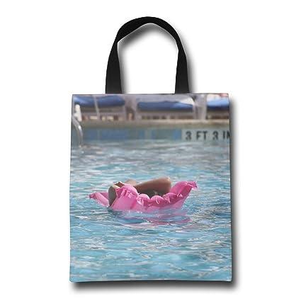 zhiqiandf una hermosa piscina piscina agua caliente y azul ...