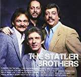 ICON: The Statler Brothers