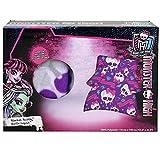 Monster High Blanket Buddy [Violet]