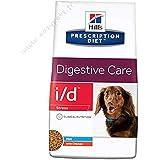 Hill's Prescription Diet Canine i/d Digestive Care Stress Mini
