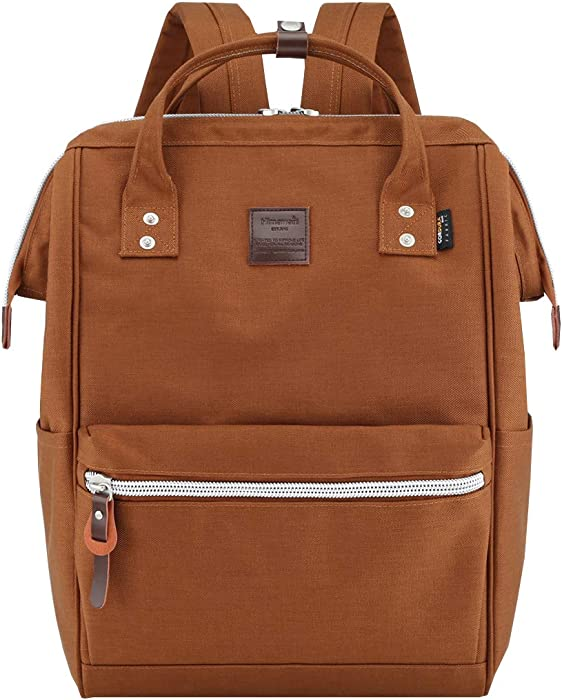 The Best 17 Inch Laptop Backpack