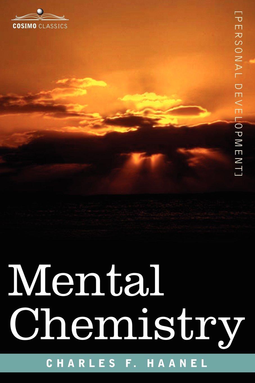 Download Mental Chemistry pdf