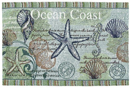 park-b-smith-ocean-coast-placemat-one-size