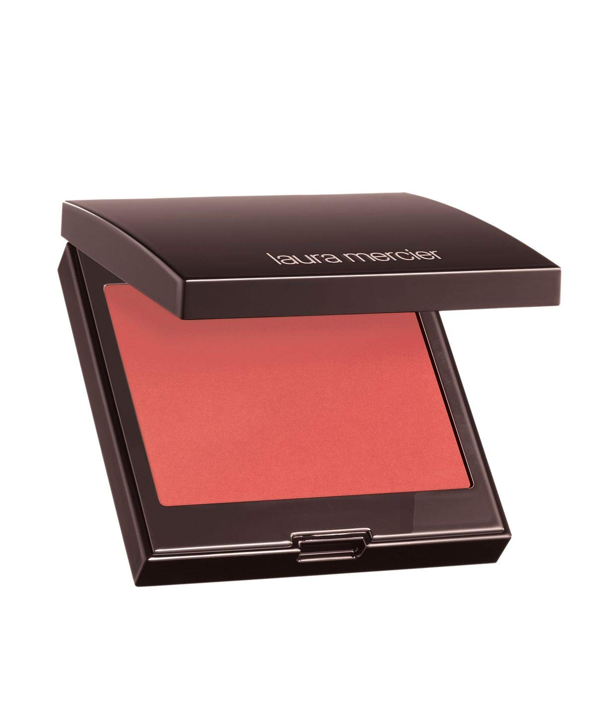 Laura Mercier Blush Colour Infusion, Rose