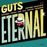 Eternal (2 Vinyls)
