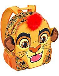 Disney Kion Backpack - The Lion Guard