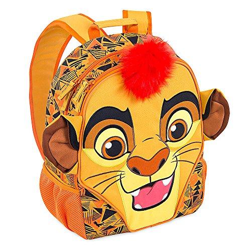 disney-kion-backpack-the-lion-guard-multi